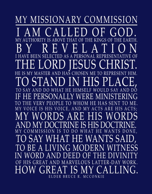 my-missionary-commission-blue